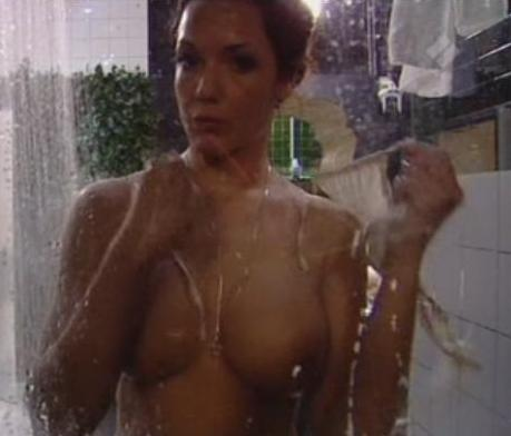 Big brother sex 2011 - 5 5